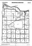 Map Image 018, LaSalle County 1994